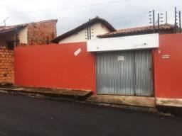 Casa da Zona Leste, próximo ao Mix Atacarejo.