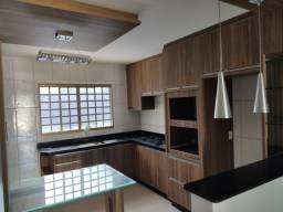 VENDA   Casa, com 2 quartos em Jd Aurora, Sarandi