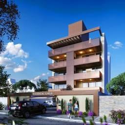 Apartamento à venda com 3 dormitórios em Veneza, Ipatinga cod:786