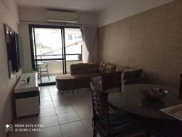Aluguel, Apartamento, 3 quartos, varanda suíte e vaga de garagem, na Pituba.