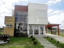 TORRES - Casa Padrão - Itapeva