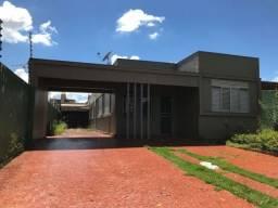 VENDA | Casa, com 3 quartos em ZONA 05, MARINGÁ