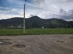 Título do anúncio: Terreno urbano em Urubici/SC