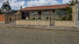 Título do anúncio: Casa à venda em Oficinas, Ponta grossa cod:119.01 S