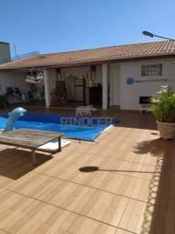 Título do anúncio: Casa à venda, jardim Alzira, Rifaina.