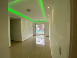 Título do anúncio: Apartamento para alugar com 3 dormitórios em Jardim messina, Jundiai cod:L1923