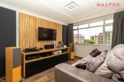 Título do anúncio: Excelente Apartamento à venda com 3 quartos sendo 1 suíte, cozinha com armários planejados