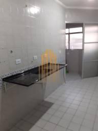 Título do anúncio: Apartamento com ótima localização à venda na Vila Roque, São Paulo, SP, com 63m² o apartam