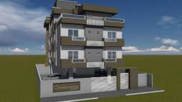 Título do anúncio: A-AP1022 Lindo Apartamento 02quartos(01suíte) regiao nobre / Ingleses