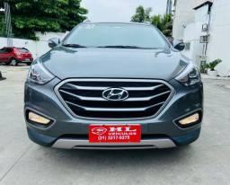 Título do anúncio: Hyundai Ix35 2018 muito novo 36 mil km rodados