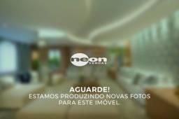 Título do anúncio: ITANHAéM - Casa Padrão - Sabauna