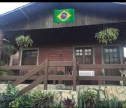 Casa de Condomínio em Gravatá de 300 MIL por 240 Mil !!!