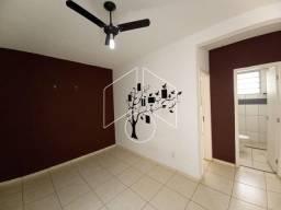 Título do anúncio: Apartamento para alugar com 2 dormitórios em Jardim california, Marilia cod:L8597