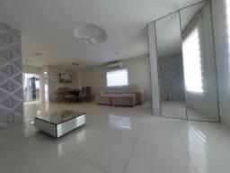 Casa de condomínio para alugar com 3 dormitórios em Jardim imperial, Cuiabá cod:50114