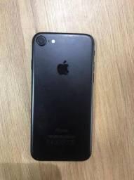 Título do anúncio: iPhone 7 32g