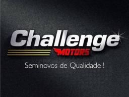 Título do anúncio: Audi Q3 2015 2.0 tfsi ambition quattro 211cv 4p gasolina s tronic