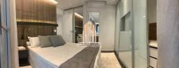 Título do anúncio: Apartamento a venda 4 dormitório duas vagas de garagem em Perdizes