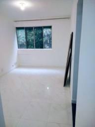 Apartamento reformado Mirataia