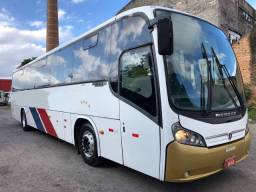 Título do anúncio: Ônibus Neobus Spectrum Road 330 Seminovo Scania K 310 Ano 2011