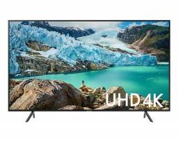 Tv Samsung 55 smart 4K