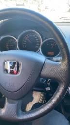 Título do anúncio: Honda Fit EX 2008 automático