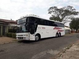 Título do anúncio: Ônibus busscar Jumbus 380