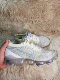 Tênis Nike Vapormax Flyknit 3