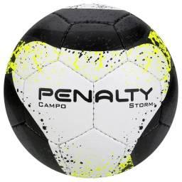 Vendo Bolas Futebol/Futevolei/Vôlei/Handbol/Tênis, entre outros...