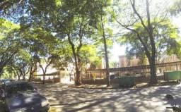 Título do anúncio: LOCAÇÃO   Apartamento, com 3 quartos em ZONA 07, MARINGÁ