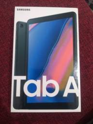 Tablet Sumsung Galax Tab S A Pen