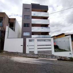 Apartamento à venda com 3 dormitórios em Ideal, Ipatinga cod:1132