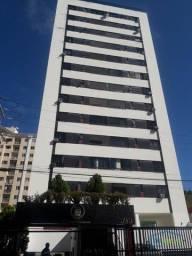 Título do anúncio: Apartamento com 3 dormitórios para alugar, 70 m² - Imbuí - Salvador/BA