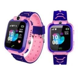 Relógio Smarthwatch Q12