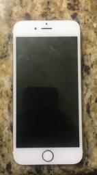 vendo iphone 6s em perfeito estado