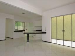 Título do anúncio: Apartamento para aluguel, 3 quartos, 1 suíte, 2 vagas, CENTRO - Divinópolis/MG