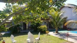 casa condomínio com total infraestrutura Araruama