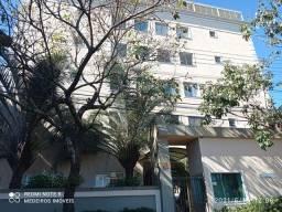 LOCAÇÃO | Apartamento, com 2 quartos em Vila Esperança, Maringá