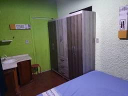 Título do anúncio: Hostel quartos individuais