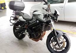Moto BMW f800R 2012/2012