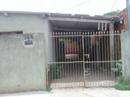Casa para vender jardim Anache