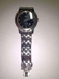 Título do anúncio: relógio tissot 1853<br><br>