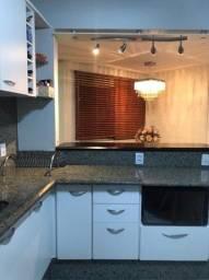 Título do anúncio: (Mars) Apartamento 03 dormitórios c/ suíte e 02 vagas em Capoeiras