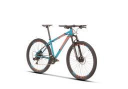 Título do anúncio: Mountain Bike Sense One 2021/22 Aro 29 L 21v -  Seminova.