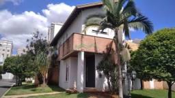 Título do anúncio: VENDA | Casa, com 4 quartos em Jardim Aclimação, Maringá