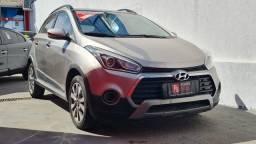 Título do anúncio: Hyundai HB20X Premium 1.6 Flex