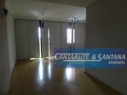 Título do anúncio: LOCAÇÃO   Apartamento, com 3 quartos em JD NOVO HORIZONTE, Maringá