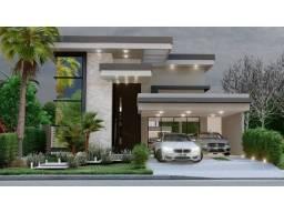 Casa de condomínio à venda com 3 dormitórios em Jardim imperial, Cuiaba cod:24299