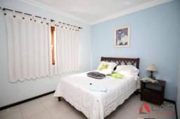CV - Casa com 5 quartos, à venda por R$ 1.250.000 Zona Rural - Domingos Martins/ES