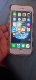Iphone 6g 16gb *leia