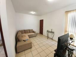 Apartamento à venda com 2 dormitórios em Jardim américa, Belo horizonte cod:JRC6530